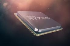 Новый уровень процессоров Ryzen Threadripper 2990X