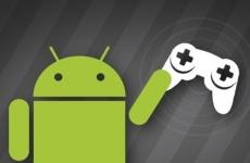Что нужно знать об играх андроид