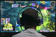 Заработок в интернете на игровых стримах