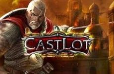 Обзор игры Castlot