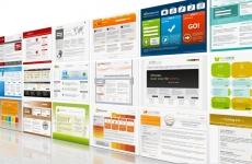 Разновидности сайтов. Какие бывают вебсайты и как они классифицируются